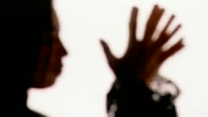 Terence Trent DArby - Delicate ft. Desree