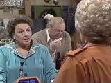Coronation Street - Episode 2362 (21st November 1983)