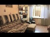 Двухкомнатная квартира в Ступино! 3 470 000, Пушкина 19.