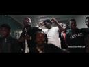 Lil Reek - Fr We Ride (feat. Zack Slime) [НШ]