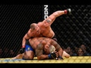 Brock Lesnar TOP 5 Bloodiest Knockouts in UFC MMA