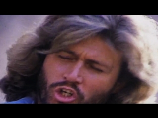Stayin in Black (The Bee Gees AC_DC Mashup by Wax Audio)