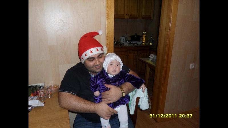 С днём рождения Моя любимоя Доча Я люблю Тебя СЕЛИН СЕЗЕР