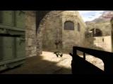 Жовик -3 famas dust2