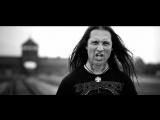EKTOMORF (2015) - Holocaust