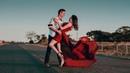 Саният Магомедова - Ты в моем сердце Аварская песня\Супер Хит 2019