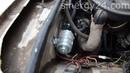Электроподогреватель тосола Ваз 2106 установка дополнительной помпы