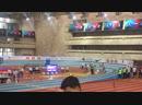 Чемпионат России по лёгкой атлетике 2019. Женщины 800м