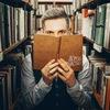 Парень, который читает стихи | А. Лазухин