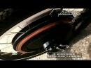 Мотор колесо по технологии Дуюнова l Канал Топ 5 Дай 5