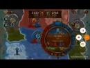 Битва Титанов. Ад...1 часть