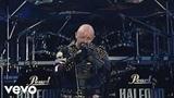 Halford - Silent Screams (Live at Rock In Rio)