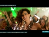 DJ Sava &amp Andreea D - Free (2011 Official Video)