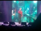 18.06.02 Gummy - AniNo - концерт Artist Stage