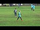 СШ Лыткарино - СШ Сатурн Раменское, 2005 г.р. 3-1, полный матч