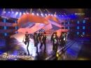 Super Junior BOOM BOOM рус саб