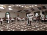 16-17.06.18 МК и милонга с Sebastian Julien de Lorenzo (на милонге 6)