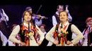 Rokiczanka - Lipka (LIVE)