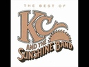 KC and The Sunshine Band Please Don't Go