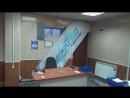 Sotrudniki_politsii_v_Sankt-Peterburge_presekli_nezakonnuyu_prodazhu_lodochnih_motorov.mp4