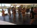Dance punta cana