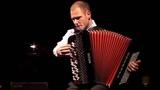 Tango Jointz Tango D'amor feat. Bellma Cespedes (Tango Furioso) Radyo1959.com
