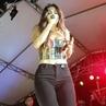 GREICY RENDON on Instagram Mas fuerte que nunca 😍 ' instagram colombia latinas latina medellin bogota chile peru diva likexlike a