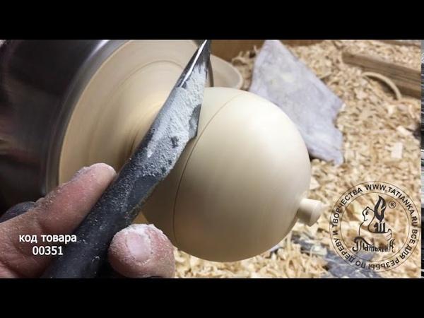 Токарные работы по дереву в России Резьба по дереву Wood turning in Russia wood Carving