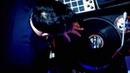 Tributo a Mr Hahn, DJ de LINKIN PARK (2013)