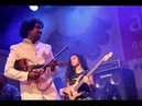 Abhijith P S Nair feat Sivamani Mohini Dey Concert Highlights