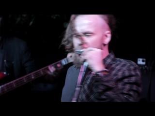 Zeitnot (Джунгли зовут) - Борис Плотников feat. Papa Layan