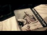 Юбилейное издание книги «Прабхупада» Жизнь и идеалы Шрилы Бхактисиддханты Сарасвати