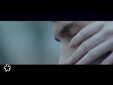Dan Balan - Плачь - 720HD - [ VKlipe.com ].mp4