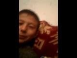 Асыл Сабиев - Live