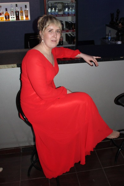 Таня Журавлёва(Щербакова)