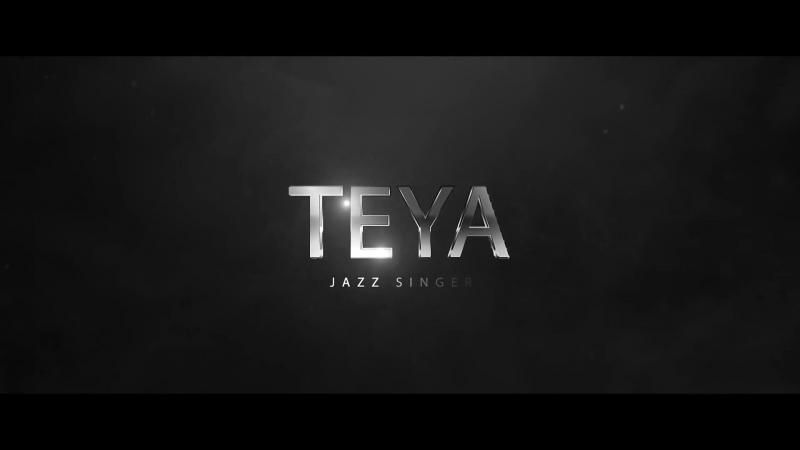TEYA | Большой Весенний Концерт 11.04 Джаггер СПб /промо/ » Freewka.com - Смотреть онлайн в хорощем качестве