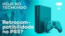 Bilhões de senhas expostas Chromecast 3 Galaxy S10 e possibilidades para o PS5 Hoje no TecMundo