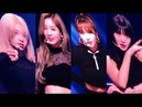 190119 TWICE SPECIAL STAGE Ft Momo Mina Dahyun Chaeyoung Taemin's Move @ MUSIC BANK in HK