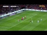 SL 2017-18. Galatasaray - Trabzonspor (full)