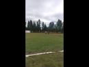 ФК Кяхта Юнайтед Live
