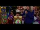 Малышка на миллион КОСТАНАЙ Studio 87076638166 Детская студия в стиле детстВА