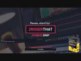 Прямая трансляция 2RogerThat - Создание скриптов для After Effects