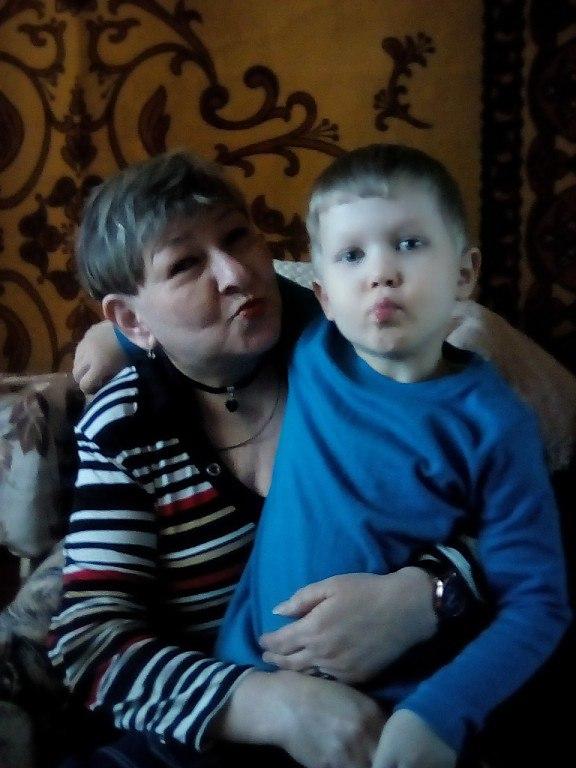 Елена Данилова, Пермь - фото №5