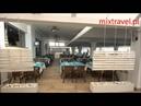 Hotel Kadikale Resort Spa Wellness Kadikalesi Bodrum Turcja cz2 Turkey
