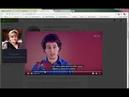 2х фазная аутентификация google в iNeuroBrain