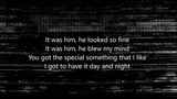 Samira - It Was Him (Radio Edit)