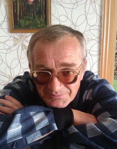 Виктор Галай
