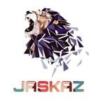 Jaskaz альбом Jaskaz