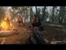 [TotalWeGames] Assassin's Creed 3 - СКАЗКА ОЖИЛА! / КУДА ПОШЕЛ КОННОР? / МАЛЬЧИК КОТОРЫЙ КРИЧАЛ ВОЛКИ!