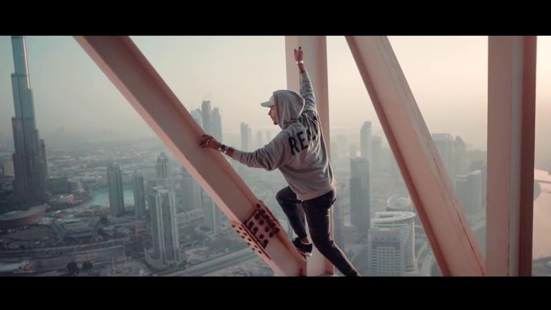 Alan Walker - Skyline (Music Video) [New song 2018]